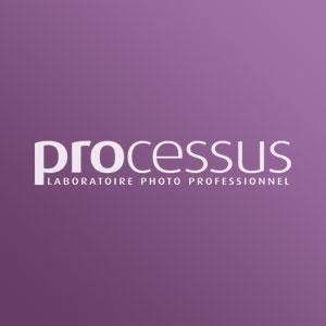 laboratoire photographique argentique et numerique Processus