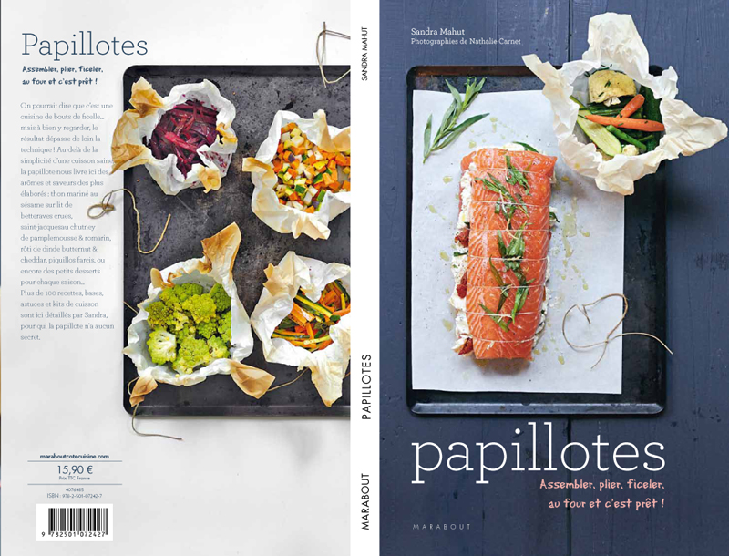 culinaire, photographie, studio