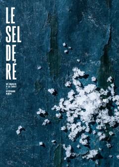 Le sel de Ré